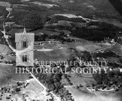 1233-North-Greenville-College-10-11-1958a