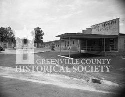 1681-ALLEN-BENNETT-HOSPITAL-MEMORIAL-DRIVE-GREER-SC-7-2-1959b