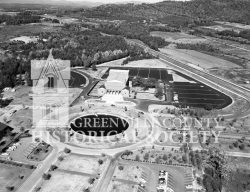 2512-NEW-MCALISTER-AUDITORIUM-FURMAN-UNIVERSITY-11-3-1960