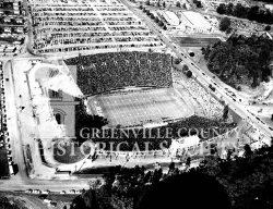 2531-CLEMSON-USC-FOOTBALL-GAME-AT-CLEMSON-11-12-1960