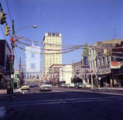 3165-CHRISTMAS-LIGHTS-ON-MAIN-STREET-1-2-1962b