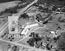4279-ALLEN-BENNETT-HOSPITAL-GREER-SC-3-3-1963