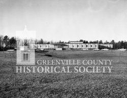 4943-HILLCREST-HOSPITAL-1-29-1965