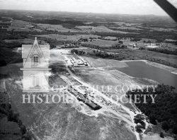502-Dorms-New-Furman-Campus-1955