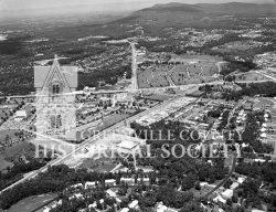 5164-SC291-AT-WADE-HAMPTON-BLVD-BOB-JONES-UNIVERSITY-5-19-1965