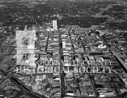 5646-DOWNTOWN-GREENVILLE-12-30-1965b