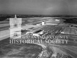 5646-GREENVILLE-SPARTANBURG-JET-PORT-12-30-1965a