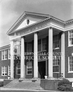 590-PARKER-HIGH-SCHOOL-7-3-1957