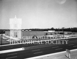 6031-NEW-GREENVILLE-TEC-CAMPUS-7-28-1966b