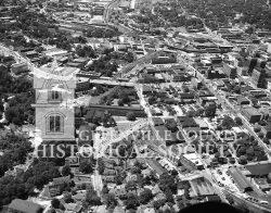 66-CAMPERDOWN-MILL-8-11-1955