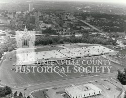 6764-BELL-TOWER-SHOPPING-CENTER-6-6-1970