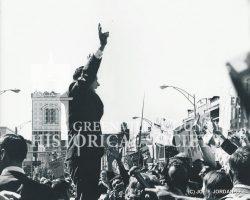 7711-RICHARD-NIXON-CAMPAIGN-IN-GREENVILLE-10-4-1968