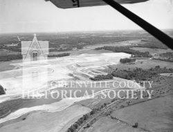 83-FUTURE-CAMPUS-OF-FURMAN-UNIVERSITY-UNDER-CONSTRUCTION-6-24-1954b