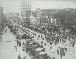 57-14710-Parade-Main-Street-Looking-North