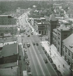 57-14712-main-st-looking-south-from-city-hall