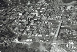 57-14754-Downtown-Greenville-Aerial-1-of-2-1963
