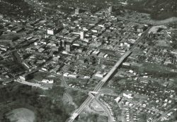 57-14754-Downtown-Greenville-Aerial-2-of-21963