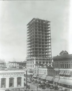 57-14755-Woodside-Building-Under-Construction-8-1-21