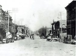57-14766-Main-St-Looking-North-Dirt-Streets-18885-2-of-2