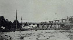 57-14787-Main-St.-Bridge-or-Reedy-River-Bridge-Under-Construction-1-of-8