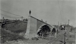57-14787-Main-St.-Bridge-or-Reedy-River-Bridge-Under-Construction-2-of-8