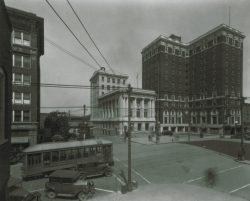 57-14806-Poinsett-Hotel