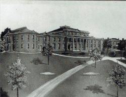 57-14810-Chicora-College