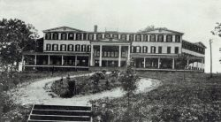 57-14811-Chick-Springs-Hotel-Taylors-SC