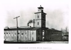 57-14813-Huguenot-Cotton-Mill