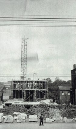 57-14820-County-Courthouse-Under-Construction-10-of-10