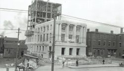 57-14820-County-Courthouse-Under-Construction-5-of-10