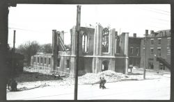57-14820-County-Courthouse-Under-Construction-7-of-10