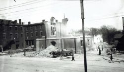 57-14820-County-Courthouse-Under-Construction-8-of-10-2