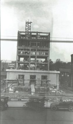 57-14820-County-Courthouse-Under-Construction-9-of-10