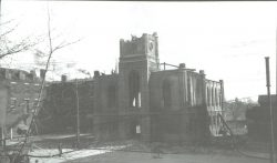 57-14820-County-Courthouse-under-construction-1-of-10