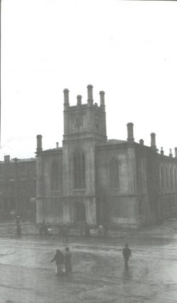 57-14820-County-courthouse-under-construction-2-of-10
