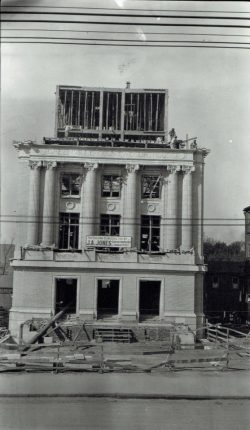 57-14820-County-courthouse-under-construction-3-of-10
