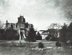 57-14823-Sans-Souci-Former-Benjamin-Perry-Home-Later-Country-Club