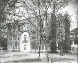 57-14825-Woodside-Elementary-School