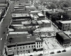 A10-Aerial-Shot-Of-East-Side-Of-Main-Street