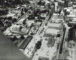 A5-aerial-of-Depot-area-McBee-Ave