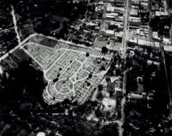 A6-Aerial-View-Of-Springwood-Cemetery-2