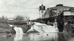 Ocsar-Landing-Bk-3-p229-Reedy-Falls-Camperdown-Mill