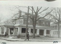 Oscar-Kanding-Bk-1-p82-Pendleton-Street