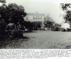 Oscar-Landing-Bk-1-p10a-Lewis-Family-House