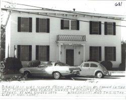 Oscar-Landing-Bk-1-p10b-Birnie-Hill-House