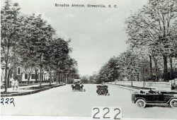 Oscar-Landing-Bk-1-p15a-top-Broadus-Avenue