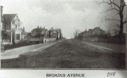 Oscar-Landing-Bk-1-p15b-Broadus-Avenue