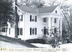 Oscar-Landing-Bk-1-p19b-Kildore-Lewis-House