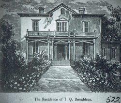 Oscar-Landing-Bk-1-p37a-Residence-of-T.Q.-Donaldson